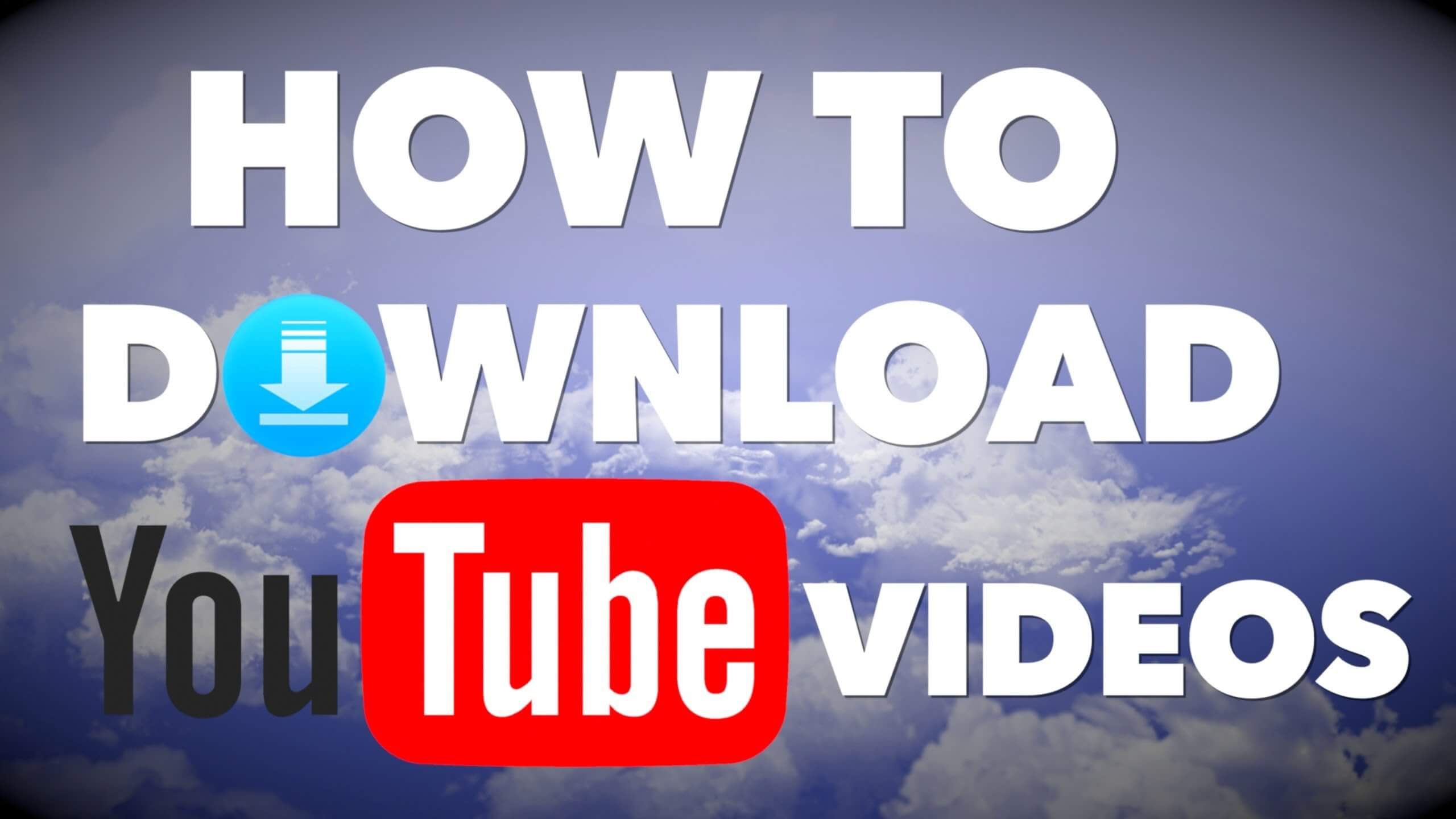 How To Download Youtube Videos Without Any Software On Mobile/Pc