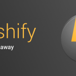 How to Install Custom Kernels/Recovery with Flashify