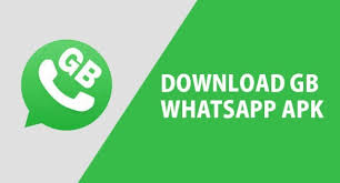 Download GB WhatsApp Apk in android device 2017 {updated}