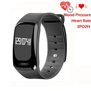 buying guide for heart rate monitor watch