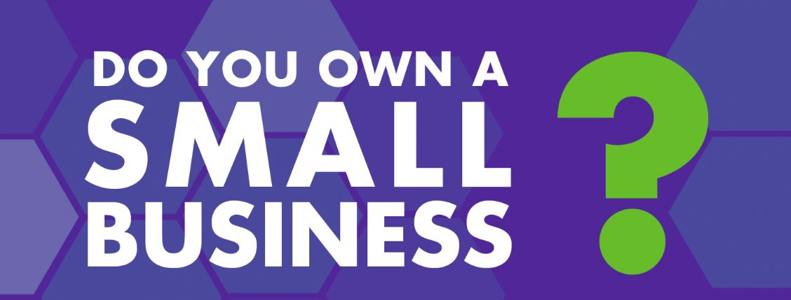 If You Happen To Own A Business