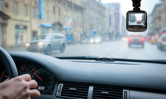 The Importance of Dash Cam in our Daily Lives