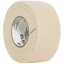 Top Most uses of Elastic tape You must see