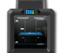 3D Printing Technology: A growing future