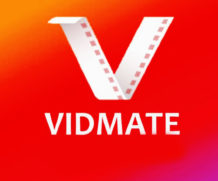 Vidmate App – Popular Video Streaming App For Android Device