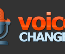 Top 5 Voice Changing Softwares